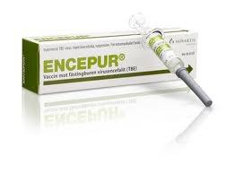 Энцепур